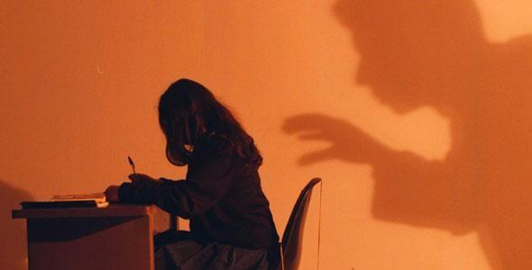 La nueva ley contra la violencia de género sanciona conductas donde hay una relación desigual de poder.