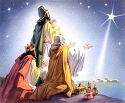 El Significado Simbólico De Los Regalos Que Los Reyes Magos Llevaron Al Niño Jesús Misionesonline