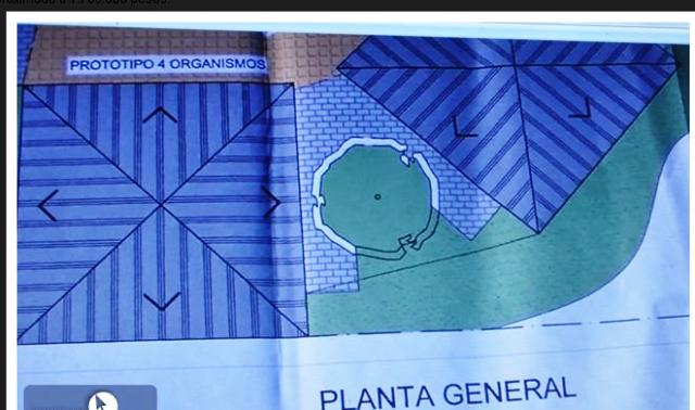 Foto: Noticias de la Región