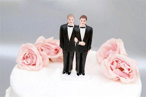 Debutantes. En Misiones ya hay dos fechas pedidas para el matrimonio gay.