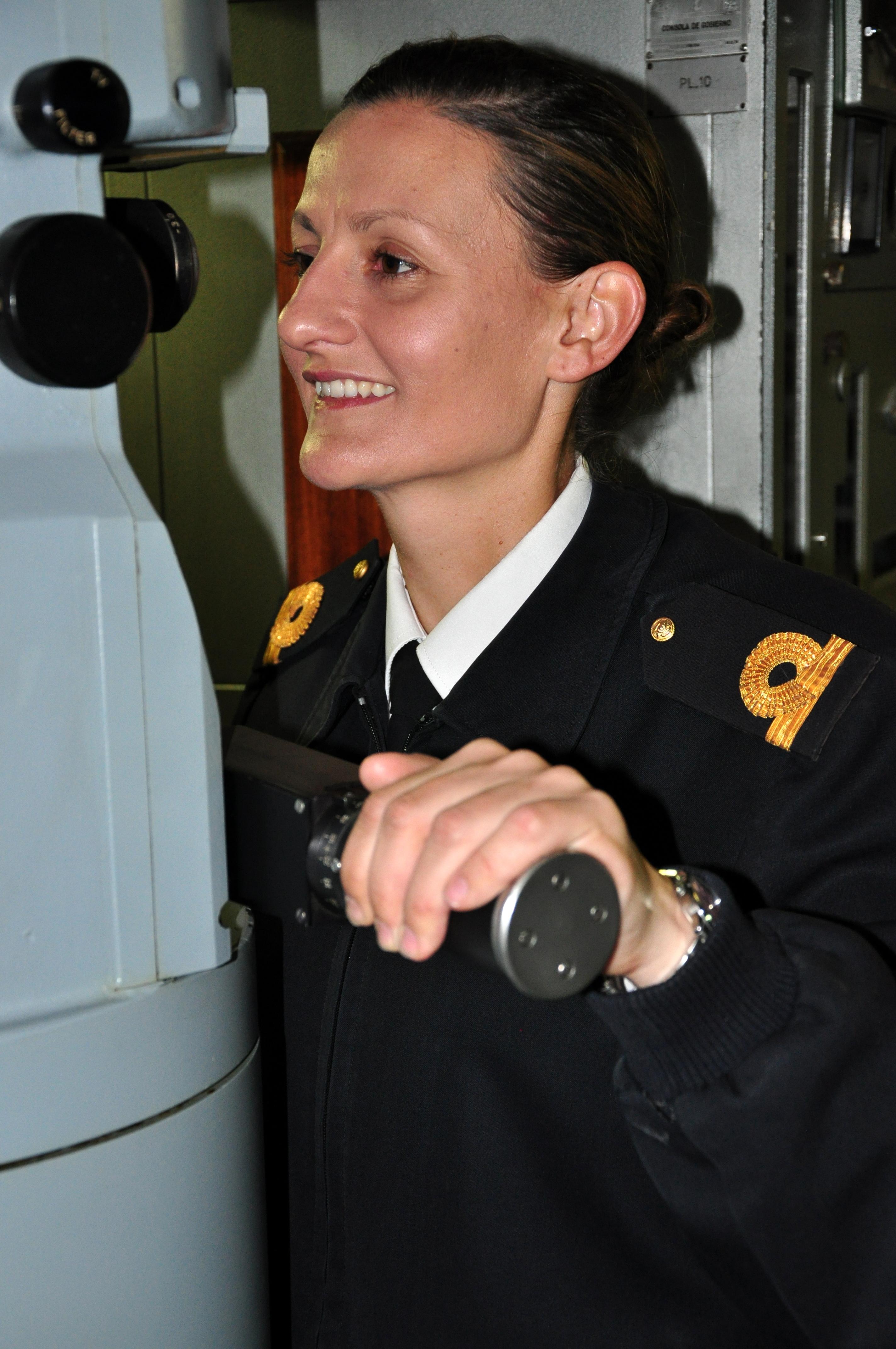 Eliana María Krawczyk