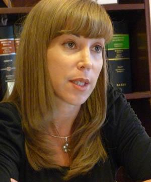 La fiscal pretendía penas más duras contra Pombo, Amarilla y Mendoza.