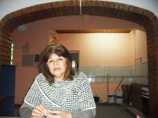 Moyano dijo que trabajarán con un equipo de psicólogos, abogados y monjas.