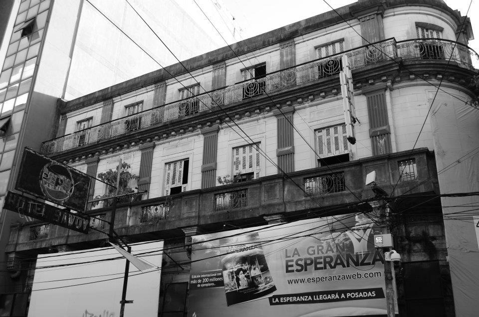 Foto de Juan A Dip.