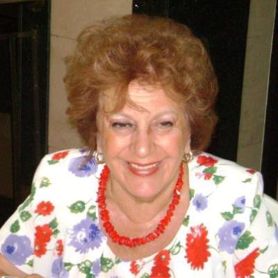 En homenaje a Mabel Marelli inauguraron el nuevo local radical en Posadas.
