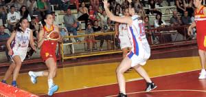 basquet fem AFUERA