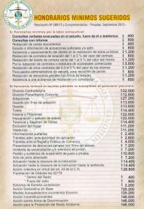 AficheHonorarios (1) (1)