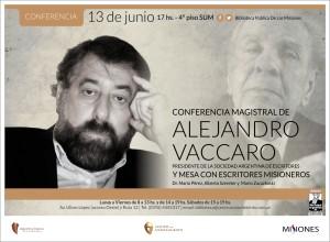 banner vaccaro