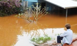 inunda 3