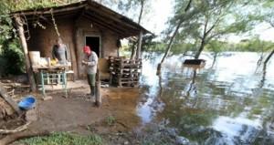 inundación-paraná-624x363