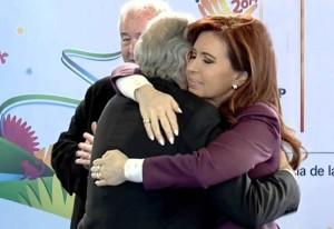 Argentina2