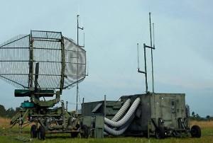 OpEscudo Norte- Radar Westinghouse -Ilustrativo (1)
