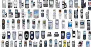 celulares analisis