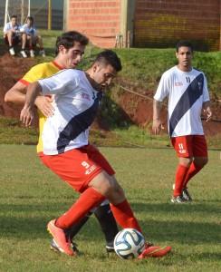 guarani2