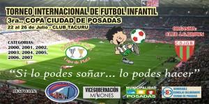 logo-Copa-Ciudad-de-Posadas