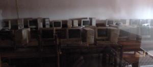 Instituto 2