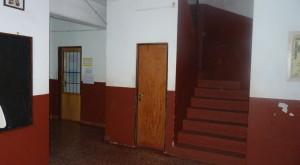Instituto 3