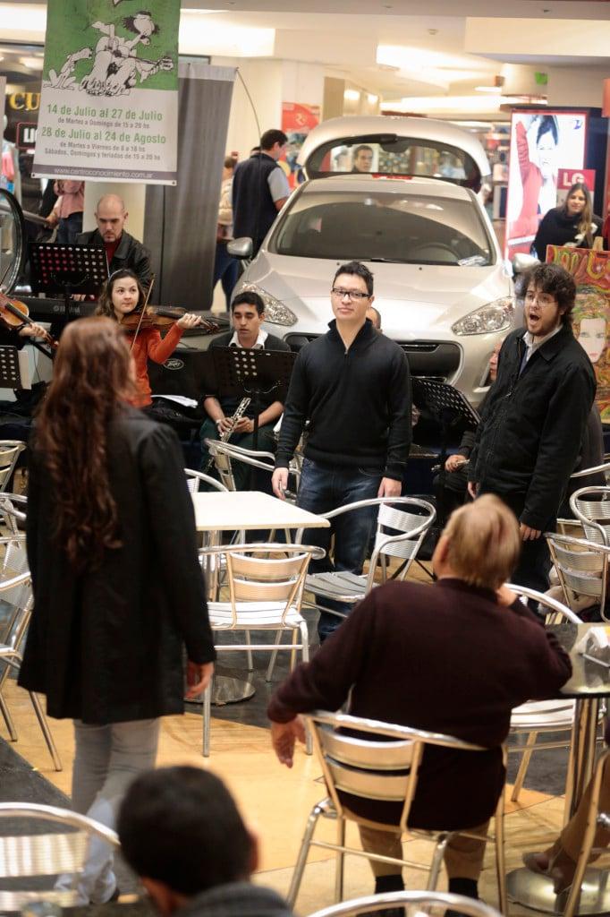 Intervención Shopping La Traviata (9)
