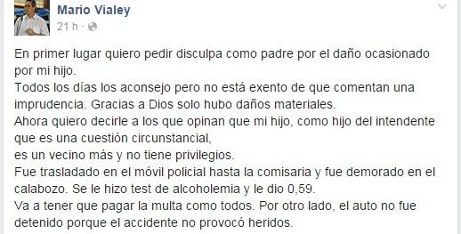 Vialey