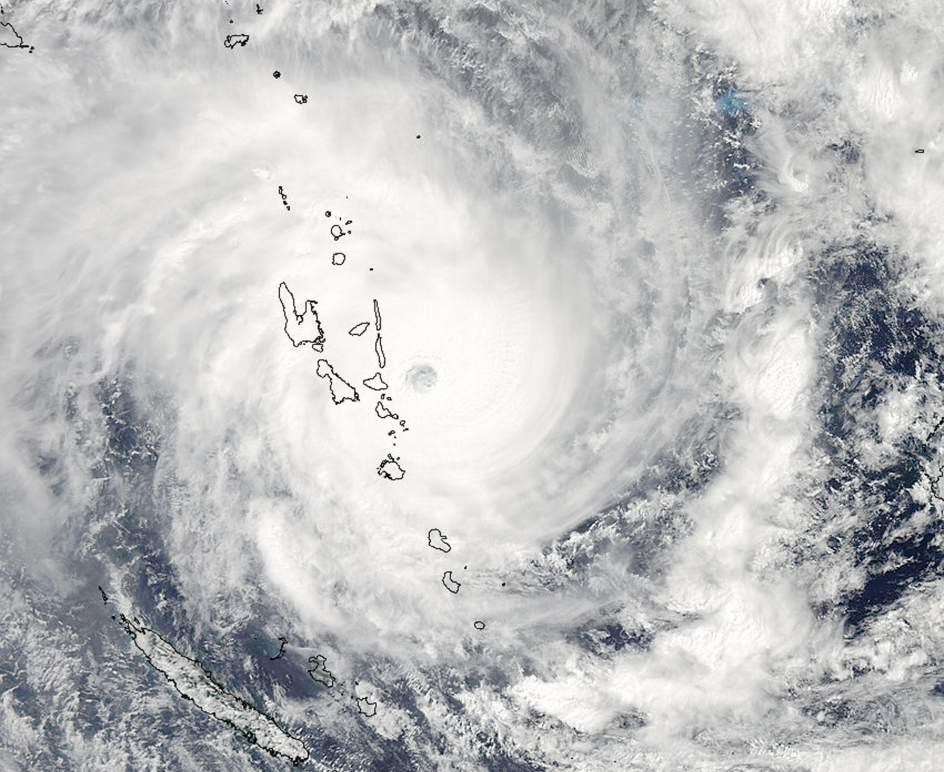 ciclon3
