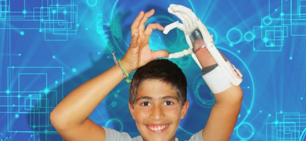 Felipe-copy-624x288