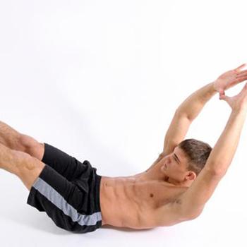 pilates-350