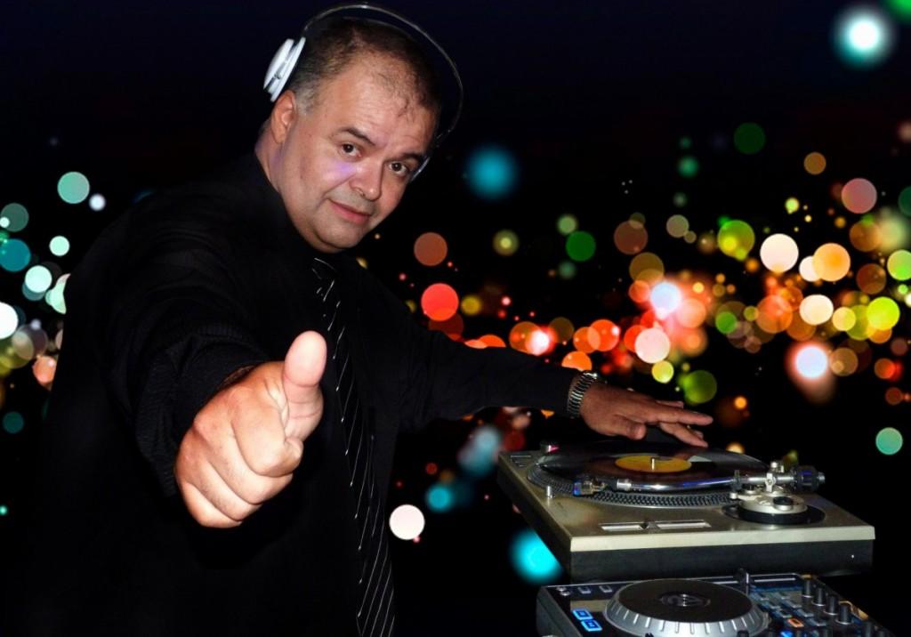 02 - DJ VACA - Gacetilla