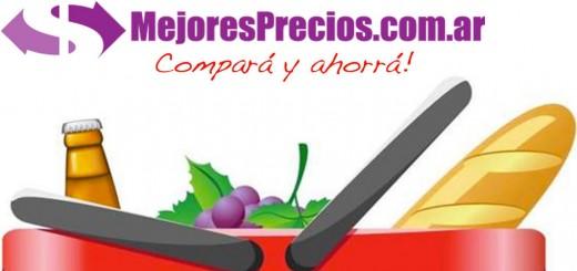 MejoresPrecios-1hcfcu4975h8-e1464360692796-520x245