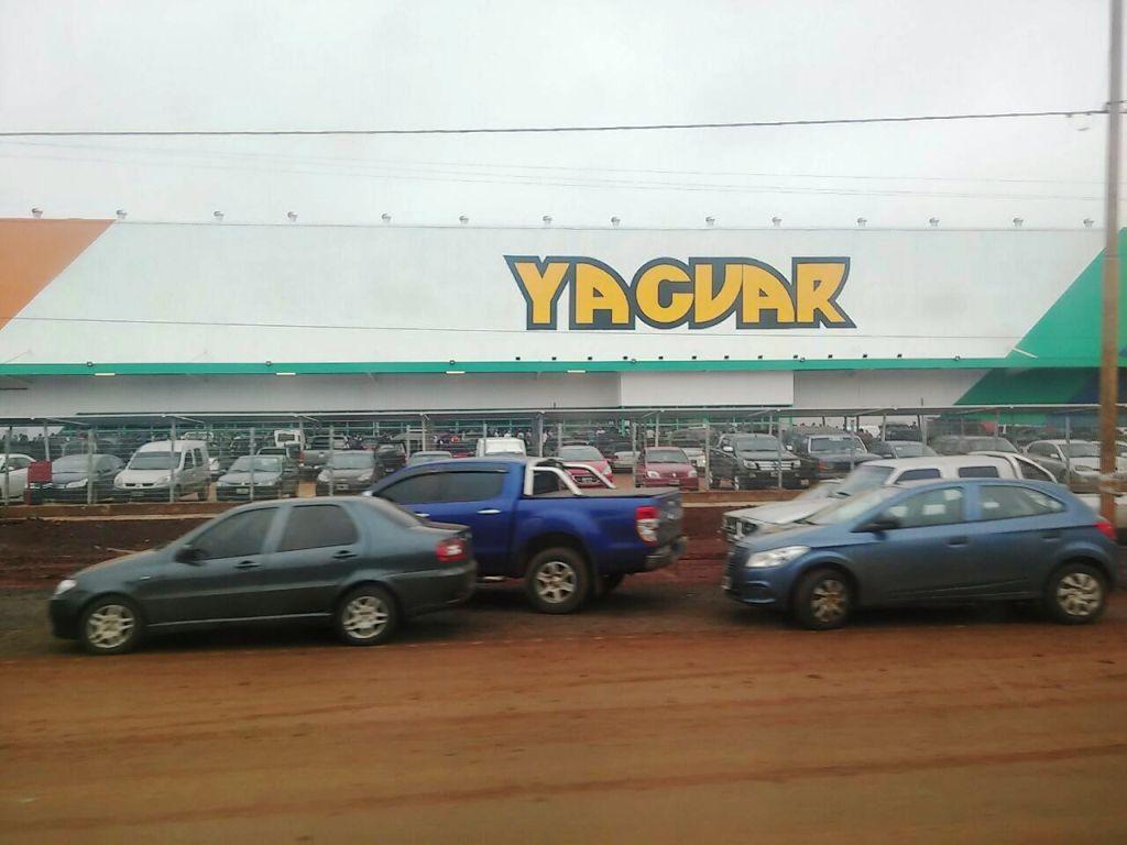 Yaguar2