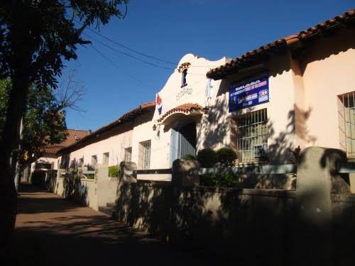 fachada-del-colegio-donde-ocurrio-el-hecho-_500_375_1375981