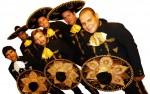 mariachi-5flh661c3510