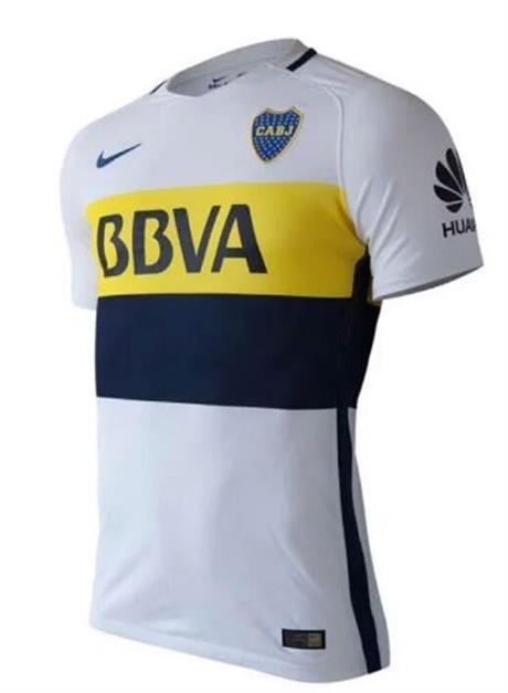copa-libertadores-2230266w460