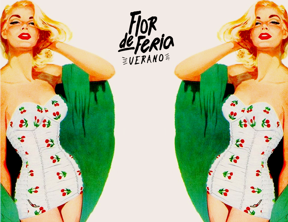 florferia