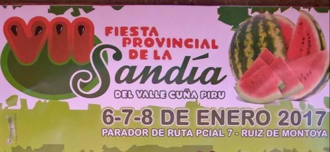 sandia1