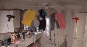 Tips para secar la ropa en estos días de constantes lluvias y humedad en Misiones