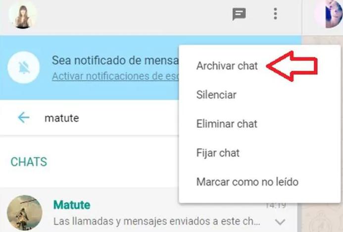 Tendencias: ¿Cómo usar al máximo WhatsApp Web?