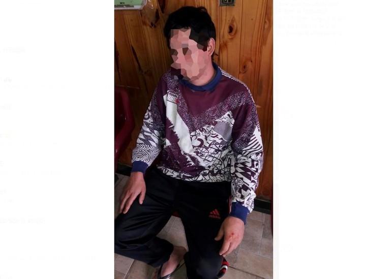 Paraguay: Siete años después detuvieron al acusado del crimen de un modelo
