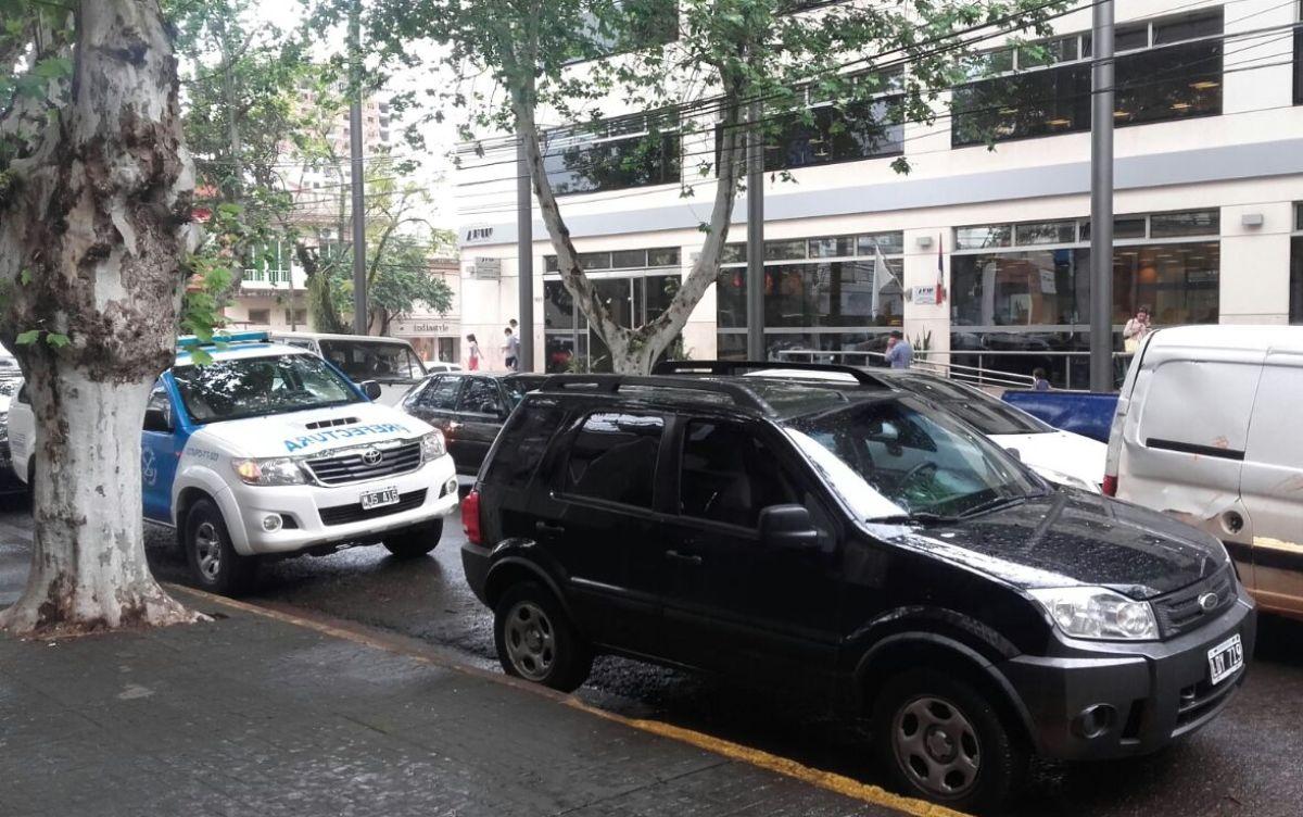 Posadas: Allanaron la cabecera argentina del puente y la sede de la AFIP por una denuncia grave de corrupción contra aduaneros