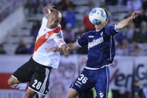 River recibe a Quilmes con la ilusión de volver a coronarse campeón