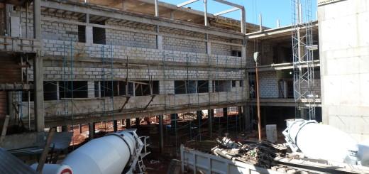 Se construirán seis nuevos hospitales en Misiones