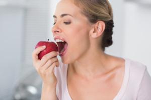 Comer sano, ¿mejora tu estado de ánimo?