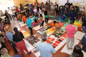 """""""Diseño Activo"""" en marcha para el fortalecimiento de las producciones culturales"""