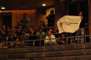 Sancionaron la Ley Provincial de Promoción Audiovisual