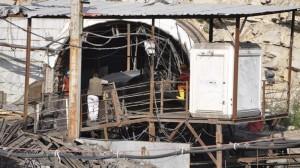 Tragedia en Turquía: explosión deja más de 200 muertos