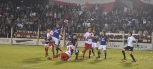 Guaraní jugará la final por el segundo ascenso a la B Nacional