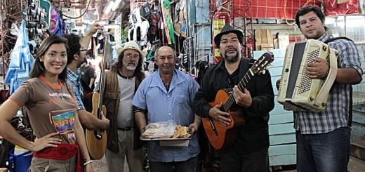 """Esta noche """"El sueño del pibe"""" se hará realidad"""