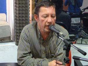 Renunció el juez de Faltas Hugo Javier Barrios para evitar el jury