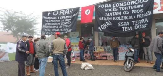 Fuente: Diario Correio do Povo, de Porto Alegre