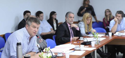 Diputados pusieron en marcha el debate sobre las sanciones por Precios Cuidados