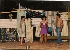 """El grupo """"José Cipolla"""" celebra hoy 30 años de teatro"""